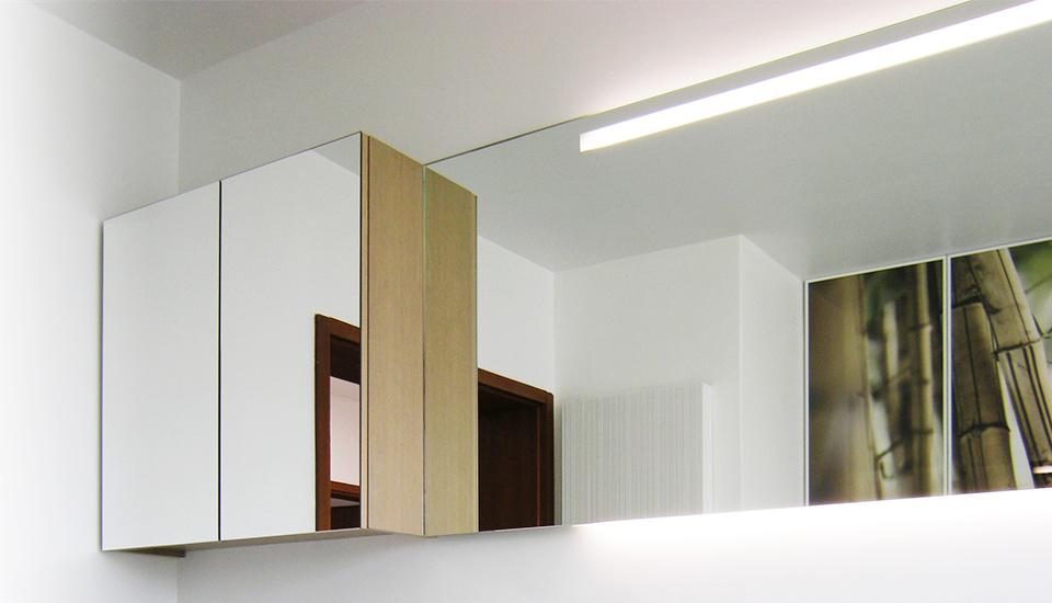 Spiegelschrank1